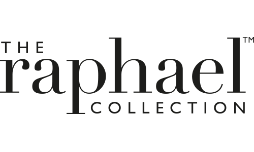 Raphael Collection Jewellery Logo