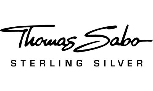 Thomas Sabo Jewellery Logo
